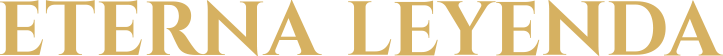 8lgends - eterna Leyenda