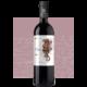 8Lgends - Nuestros Vinos Leyenda del Caballero Syrah