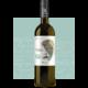 8Lgends - Nuestros Vinos Leyenda del Volcán Moscatel de Alejandria y Macabeo
