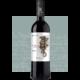 8Lgends - Nuestros Vinos Leyenda del Caballero Merlot