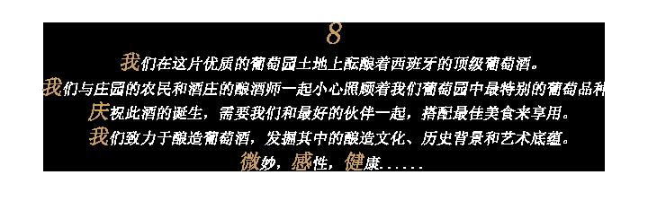 8Lgends - presentacion marca